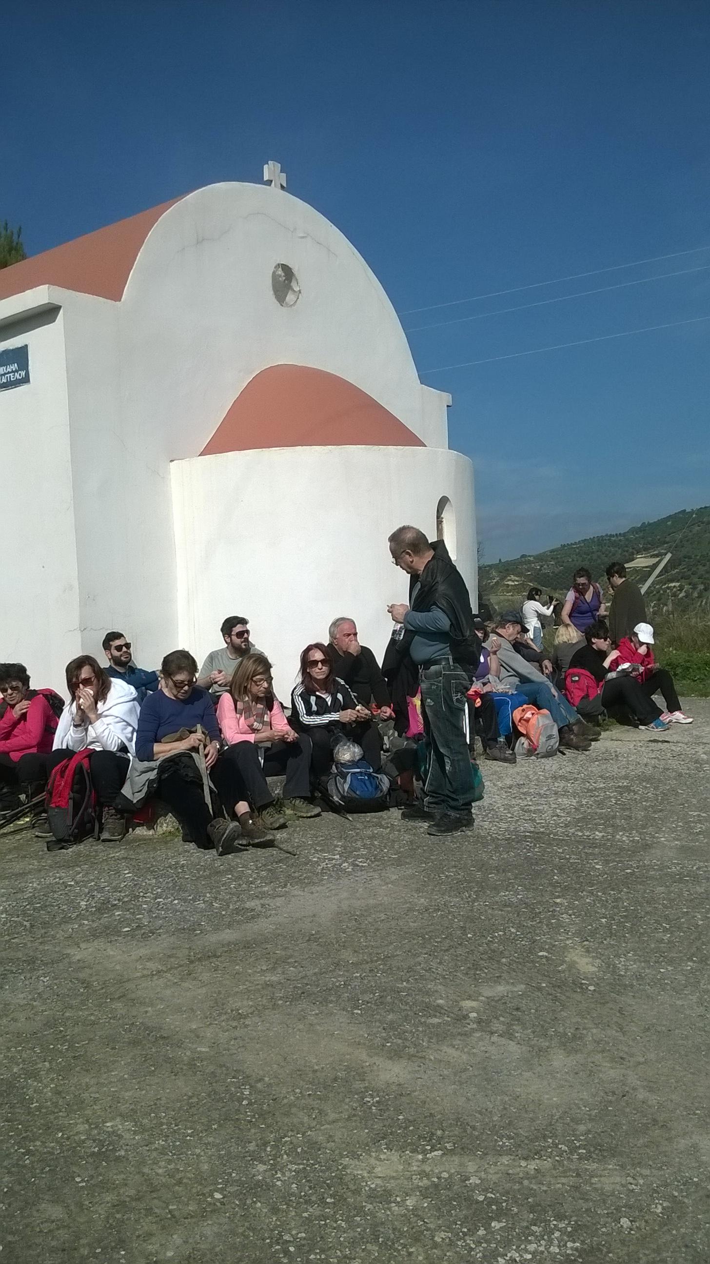 tourism-01e