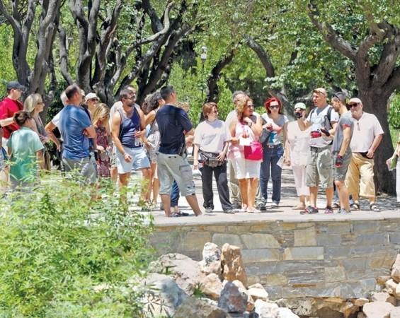 tourism-11a